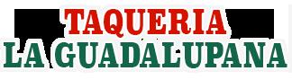 Taqueria La Guadalupana